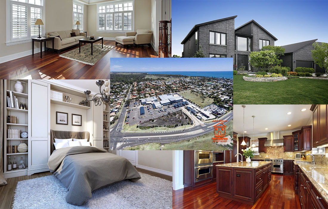 Image result for Real Estate photographer
