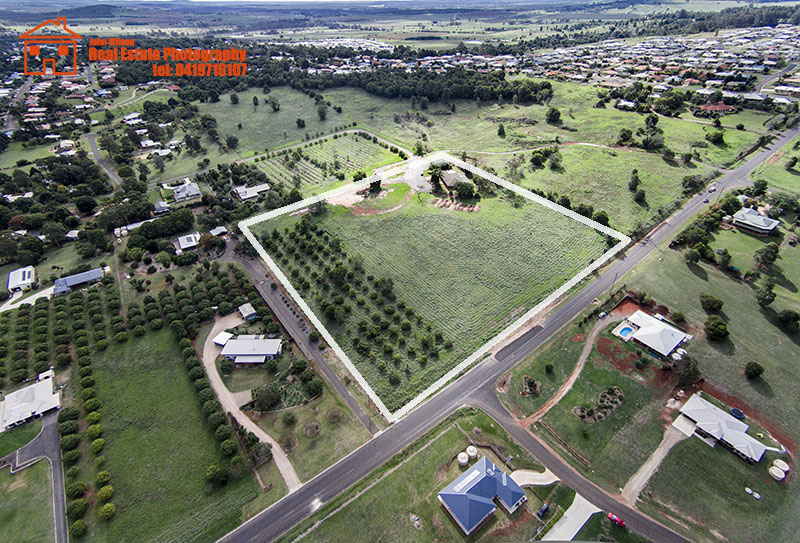 Gympie real estate photography04