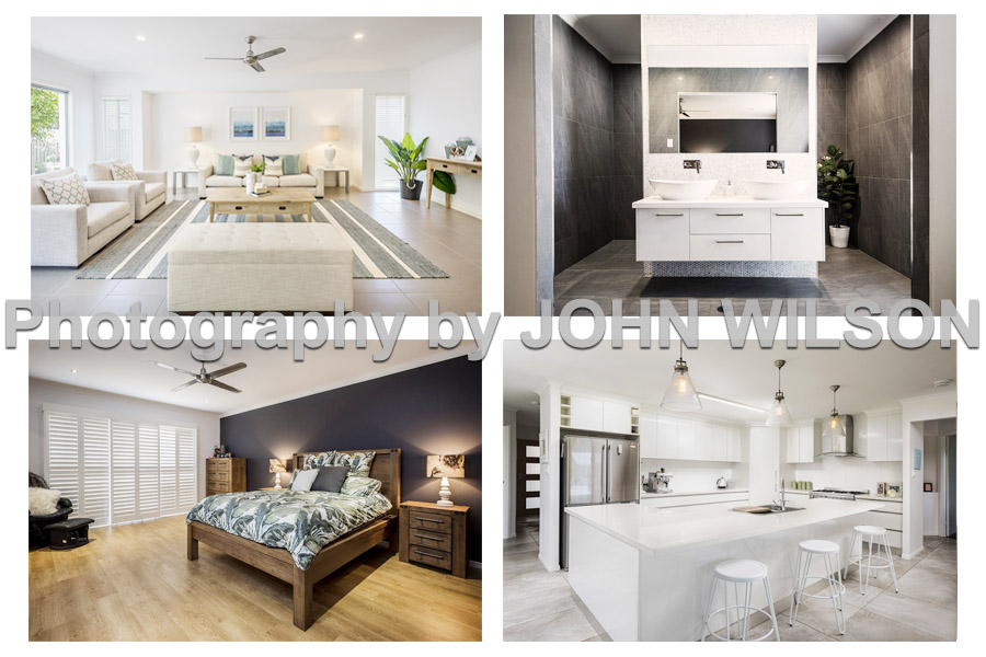Maryborough photographer interior photography