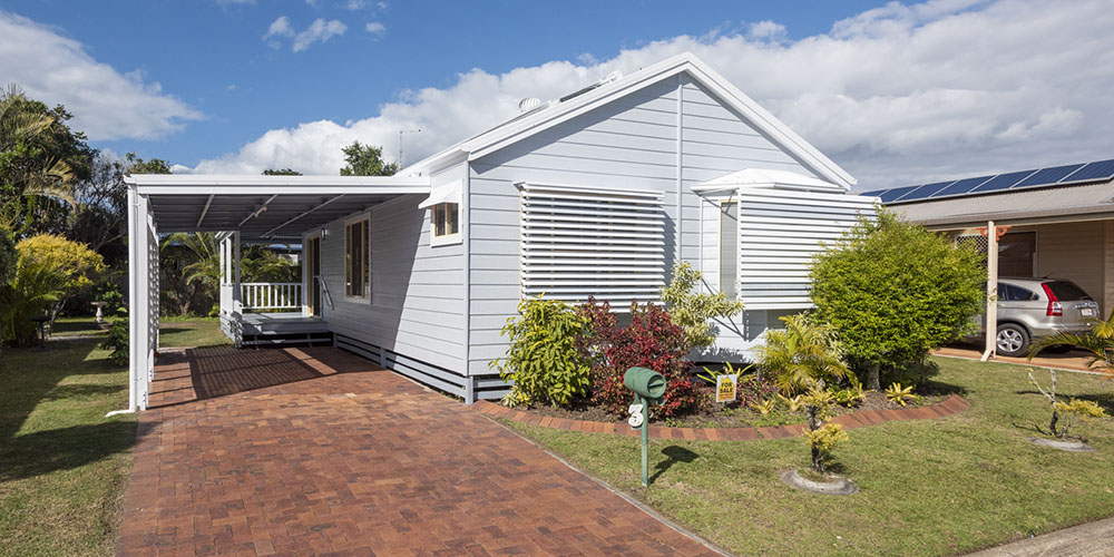 3 Kalora Crt Hervey Bay QLD 4655 360 Virtual Tour