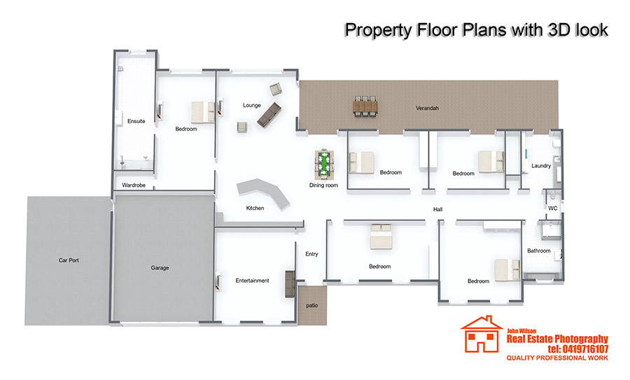 28 Floor Plan Services Floor Plan Services Real