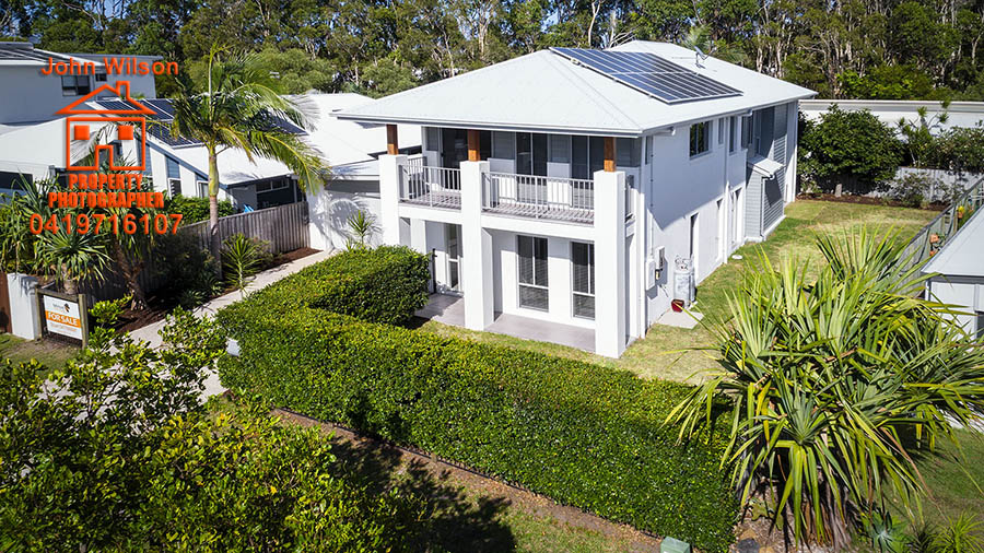 Sunshine Coast real estate03