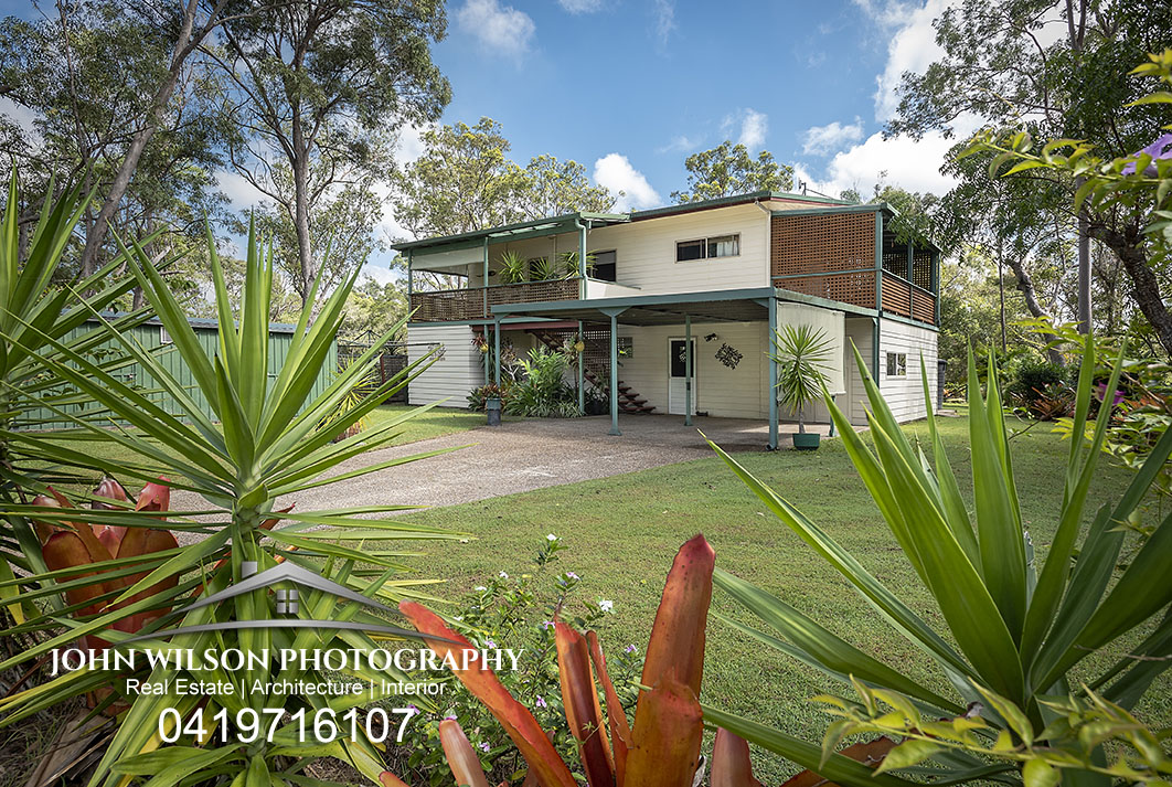 5 Newcastle St, Burrum Town QLD 4659 - House For Sale - Rural Retreat
