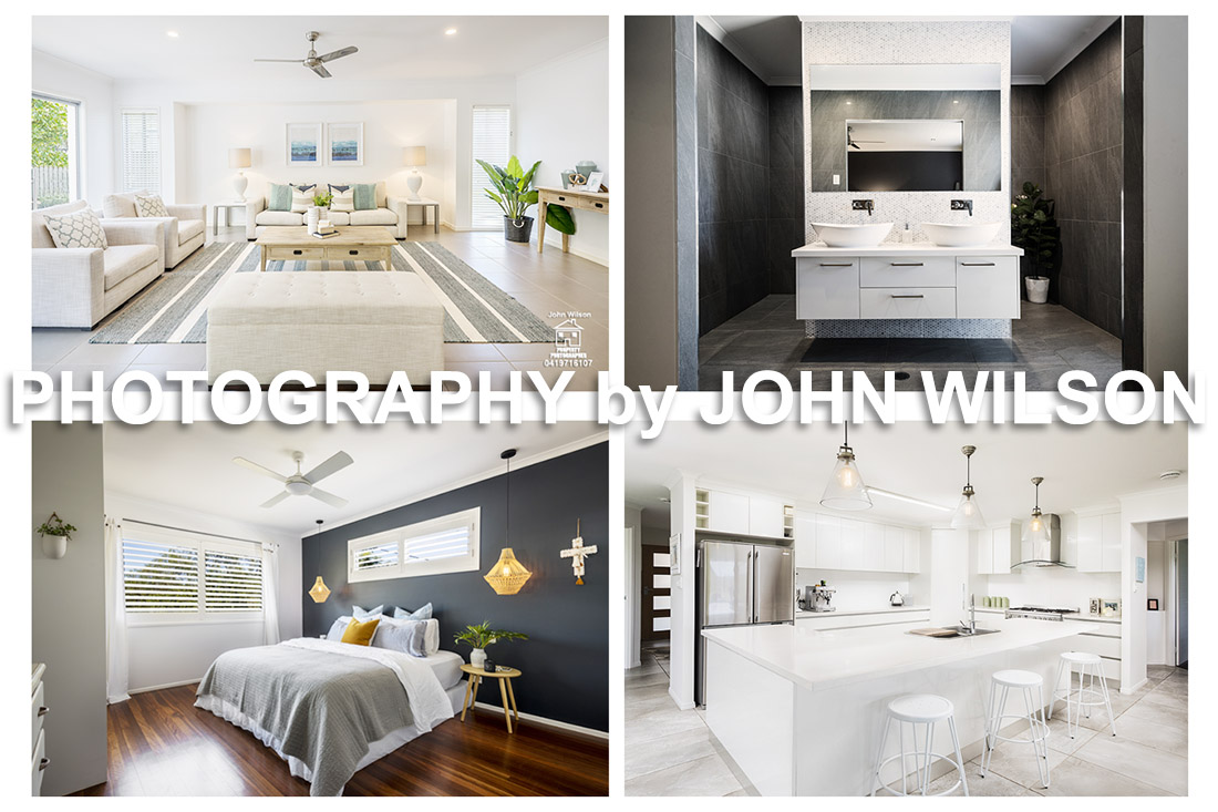 Sunshine Coast real estate photographer services03