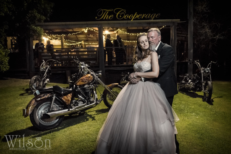 Dusty Hill Vineyard Wedding Photography 33