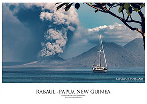 Rabaul Poster Version 3 300px
