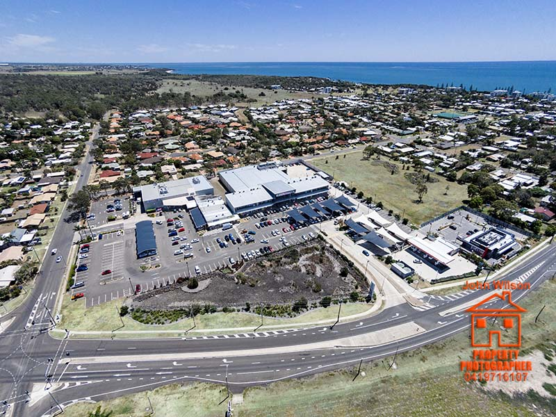 Bundaberg real estate photography06