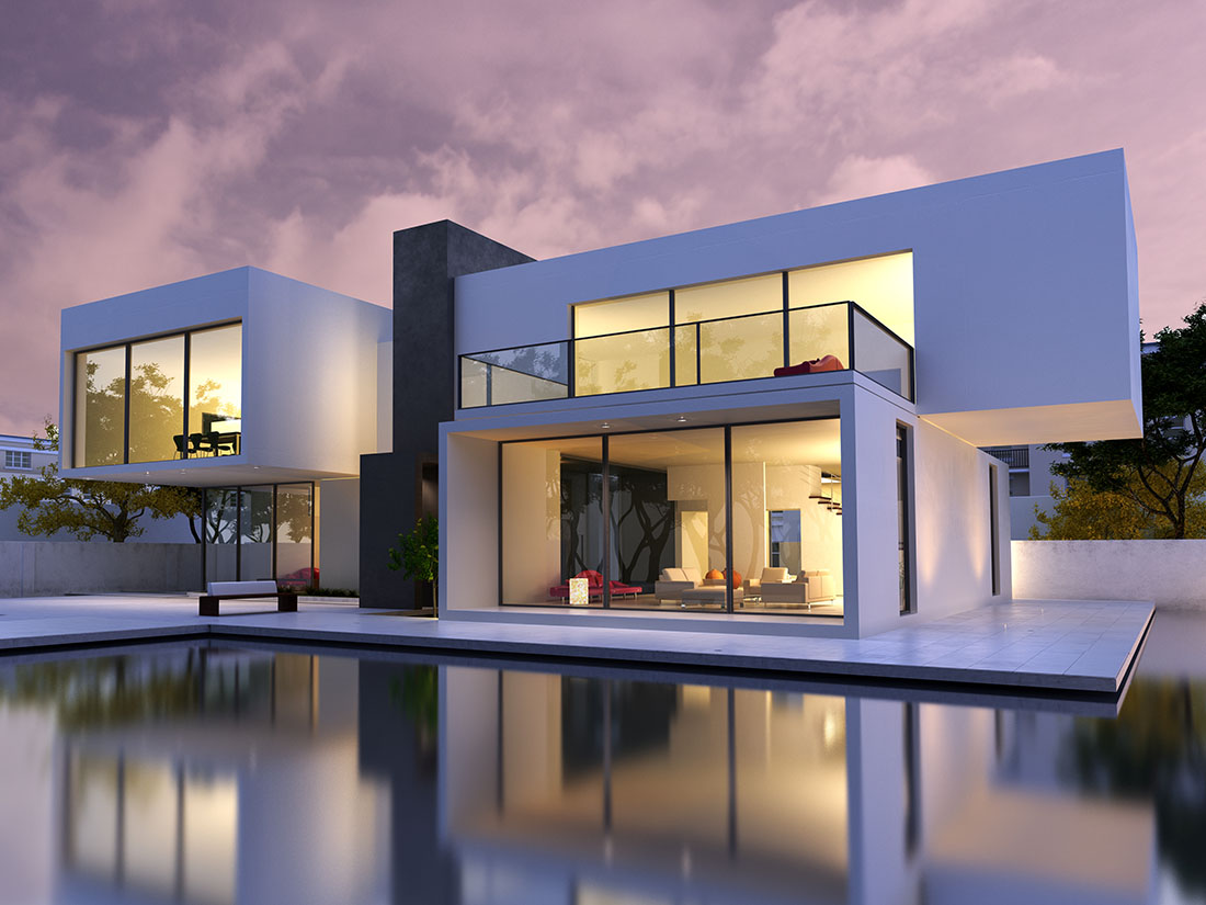 Real Estate Photography Noosa Property Photographers