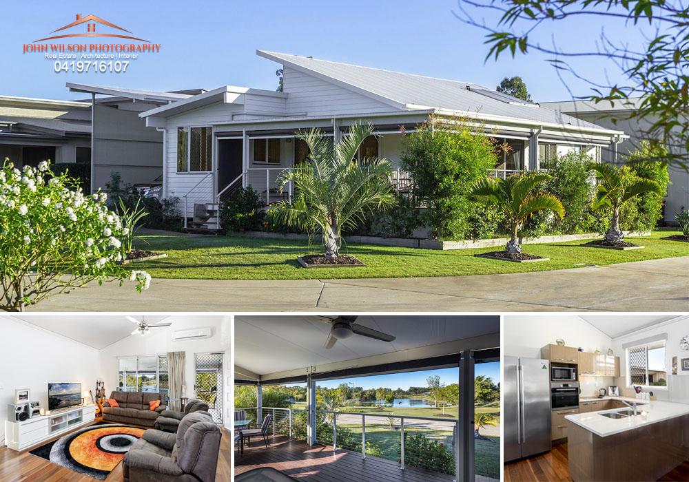 Lot 205 - 50 Iindah rd, Tinana, Qld 4650 – House For Sale